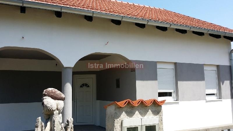 Kuća , Barbariga , Vodnjan , Prodaja | Barbariga Samostojeća Kuća