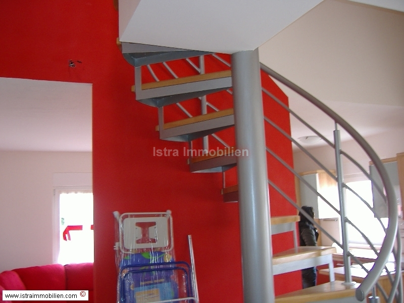 Stan , Premantura , Medulin , Prodaja | Premantura Apartman 62 M2 Sa Pogledom Na More