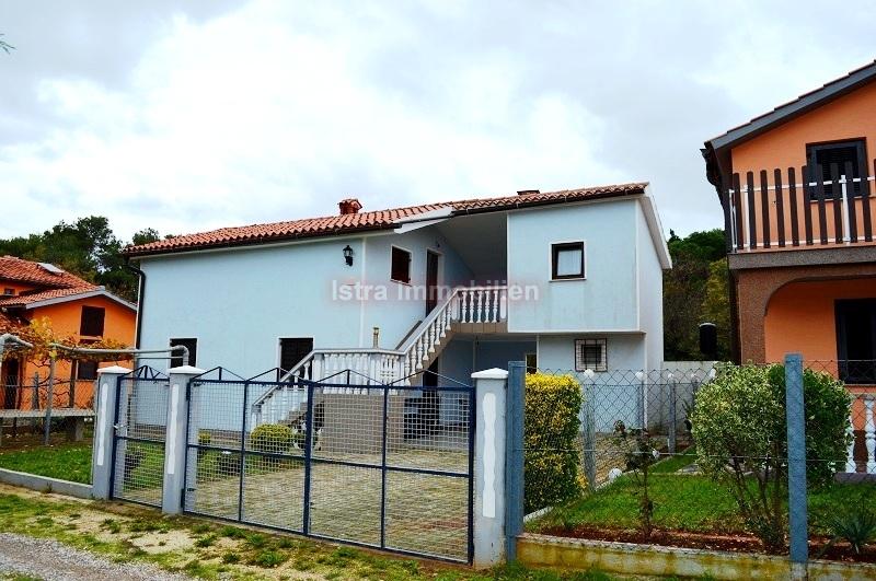 Kuća , Medulin , Prodaja | Medulin Kuća 130M2 Spuštena Cijena Na 110 000Eur