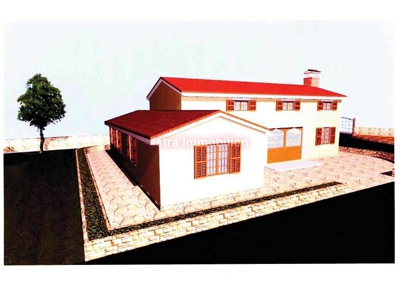Savičenta Štokovci građevinsko zemljište 13000 m2
