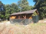 Istria, Barbariga, bellissimo cottage 33m2 legalizzato, OPPORTUNITÀ