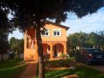 PRILIKA: Kavran, Duga uvala, predivna kuća okružena zelenilom u blizini mora
