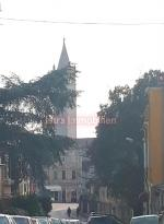Pula, centar, kuća sa dvorištem 50m od Arene-Amfiteatra. PRILIKA za investiciju