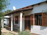 Pula-Valbandon-house for rent, 90 m2