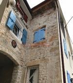 Fažana, Peroj, novi stan, apartman, vezana kuća, 100m2
