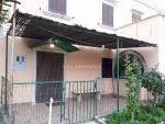 Marčana, Krnica, Pavićini, kuća u nizu renovirana