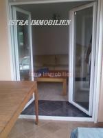 Pula apartment 58 m2, near the sea 150 meters