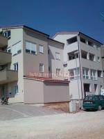 Medulin-apartman 54 m2
