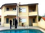 MEDULIN kuća sa 4 apartmana i bazen