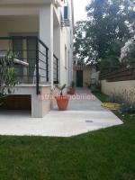 Medulin apartman  Istra,dvoetažan stan extra kvalitete sa vrtom!