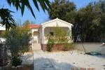Barbariga - kuća vezana s jedne strane, 120.000 €
