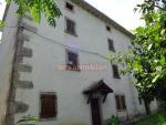 casa: casa di pietra vicino Buzet