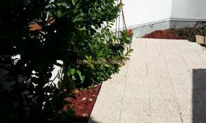 Barbariga, novi stan sa vrtom i velikom terasom!