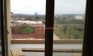 Novi kvalitetni apartmani u Fažani na top lokaciji.