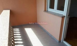 Medulin apartman 52 m2,na 1 katu, novo, 1 spavaća soba
