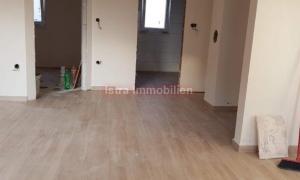 Pula novi stan na 1. katu, površine 47 m2