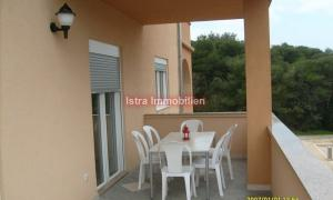 Premantura-apartman-65 m2
