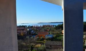 Fažana, EXKLUZIVNI apartmani sa pogledom na more i Brione!