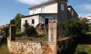 Bargariga kuća/vikendica PRILIKA