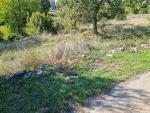 Krnica-Prodaje se građevinsko zemljište 357 m2