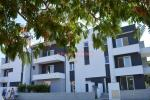 Medulin-new apartments 50 m from the sea