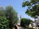 Istria, Pola. Casa indipendente su un terreno di 1700m2