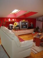 Pula Brioni-camera da letto appartamento di 70 m2